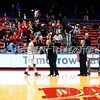03-01-2014 BHS vs Tipp City 362