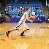 03-01-2014 BHS vs Tipp City 034