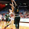03-01-2014 BHS vs Tipp City 103