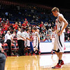 03-01-2014 BHS vs Tipp City 318