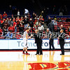 03-01-2014 BHS vs Tipp City 361