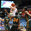 03-01-2014 BHS vs Tipp City 350