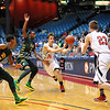 03-01-2014 BHS vs Tipp City 258