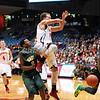 03-01-2014 BHS vs Tipp City 114