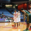 03-01-2014 BHS vs Tipp City 353
