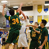2013 FHS VBB vs Clay 072