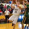 2013 FHS VBB vs Clay 058