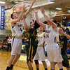 2013 FHS VBB vs Clay 151