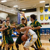 2013 FHS VBB vs Clay 062