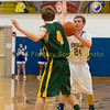 2013 FHS VBB vs Clay 049
