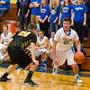 2013 FHS VBB vs Clay 498