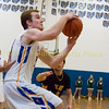 2013 FHS VBB vs Clay 462