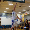 2013 FHS VBB vs Clay 482