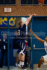 N Forsyth Vikings vs E Forsyth Eagles Mens Varsity Basketball
