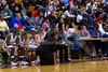 RJR Demons vs W Forsyth Titans Women's Varsity Basketball<br /> Mary Garber Tournament Semifinal<br /> Friday, December 21, 2012 at Atkins High School<br /> Winston-Salem, North Carolina<br /> (file 191825_BV0H0923_1D4)