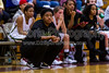 RJR Demons vs W Forsyth Titans Women's Varsity Basketball<br /> Mary Garber Tournament Semifinal<br /> Friday, December 21, 2012 at Atkins High School<br /> Winston-Salem, North Carolina<br /> (file 192025_BV0H0926_1D4)
