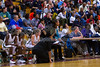RJR Demons vs W Forsyth Titans Women's Varsity Basketball<br /> Mary Garber Tournament Semifinal<br /> Friday, December 21, 2012 at Atkins High School<br /> Winston-Salem, North Carolina<br /> (file 191824_BV0H0922_1D4)