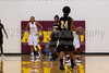 RJR Demons vs W Forsyth Titans Women's Varsity Basketball<br /> Mary Garber Tournament Semifinal<br /> Friday, December 21, 2012 at Atkins High School<br /> Winston-Salem, North Carolina<br /> (file 191138_BV0H0909_1D4)