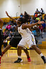 RJR Demons vs WS Prep Phoenix Women's Varsity Basketball