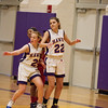 JV Basketball_0062-Edit