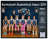 Team 2014 Bankstown 18W1 - _WEB