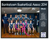 Team 2014 Bankstown 18M2 - _WEB