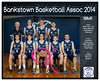 Team 2014 Bankstown 18M1 - _WEB