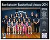 Team 2014 Bankstown 18W2 - _WEB