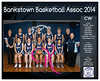 Team 2014 Bankstown CW - _WEB