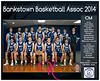 Team 2014 Bankstown CM - _WEB