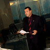 Corporate Event Photography by Bauwerks Chicago