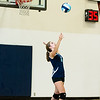 2014GirlsVVolleyball-103