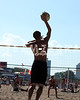 20100717 EVP Pro & Amateur Beach Volleyball  - Chicago 1092