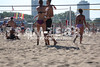 20100717 EVP Pro & Amateur Beach Volleyball  - Chicago 1117