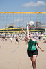 20100717 EVP Pro & Amateur Beach Volleyball  - Chicago 283