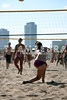 20100717 EVP Pro & Amateur Beach Volleyball  - Chicago 1116