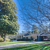 4301 E  Kings Point Circle  043