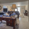 4301 E  Kings Point Circle  024