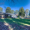 4301 E  Kings Point Circle  038
