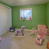 4301 E  Kings Point Circle  026