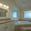 4329 Village Oaks Lane  030