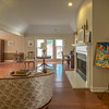 4329 Village Oaks Lane  022