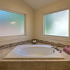 4329 Village Oaks Lane  034