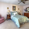 4329 Village Oaks Lane  028