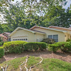 4329 Village Oaks Lane  038