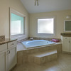 4329 Village Oaks Lane  035