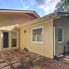 4329 Village Oaks Lane  036