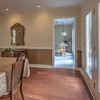 4329 Village Oaks Lane  027