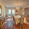 4329 Village Oaks Lane  023