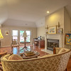 4329 Village Oaks Lane  020